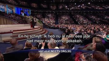 New Creation Church Tv - Afl. 225