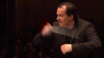 Het Concertgebouworkest Presenteert
