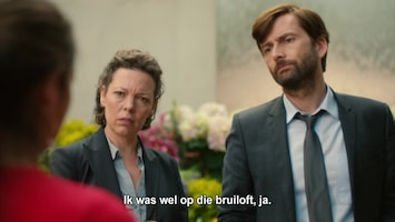 Broadchurch - Afl. 5