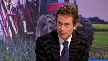 Special: De Kijker Aan Zet - Uitzending van 04-02-2011
