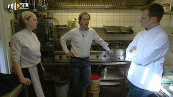 Herman Den Blijker: Herrie Xxl - Martin Ozinga Geeft Een Paar Goede Tips