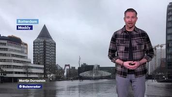 RTL Weer En Verkeer Afl. 129