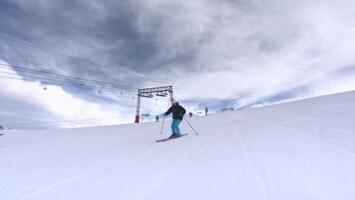 Tracks & Trails - Les Deux Alpes