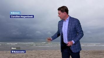 RTL Weer En Verkeer Afl. 409