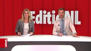 Editie NL Afl. 78