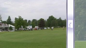 Golf: Abn-amro Ladies Open - Uitzending van 12-06-2010