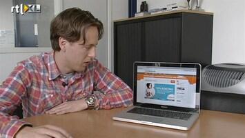 Editie NL Korting is te googlen