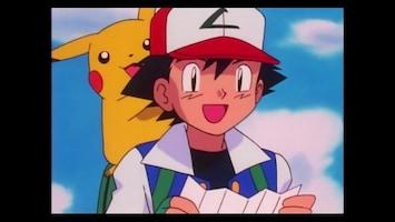 Pokémon - De Kristallen Onix