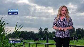RTL Weer En Verkeer Afl. 418