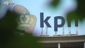 RTL Nieuws Al ruim 500 claims na netwerkstoring KPN