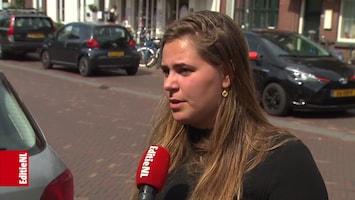 Editie NL Afl. 164
