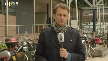 RTL Nieuws 12 jaar cel voor 'grootste Nederlandse spion'