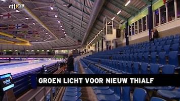 Rtl Z Nieuws - 17:30 - Rtl Z Nieuws - 15:00 Uur /252