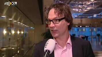 RTL Nieuws Eindhoven pakt topinkomens in de zorg aan