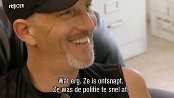 Helden Van 7: Dog The Bounty Hunter - Helden Van 7: Dog The Bounty Hunter Aflevering 8