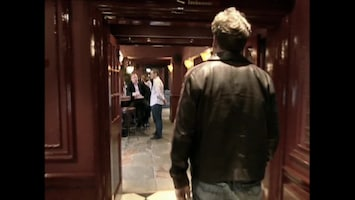 Gordon Ramsay: Oorlog In De Keuken! (UK) Moore Place