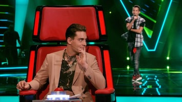 The Voice Kids Afl. 3