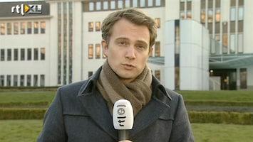 """RTL Nieuws """"Zenuwgas Sarin maakte al duizenden slachtoffers"""""""