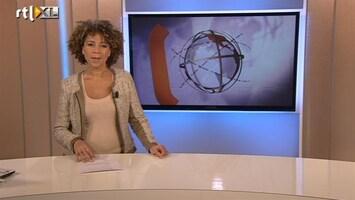 RTL Nieuws 12:00 uur