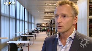 RTL Boulevard OM in beroep tegen vrijspraak Ron P.