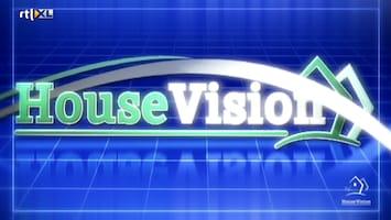 House Vision - Afl. 13