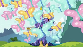 My Little Pony Afl. 15