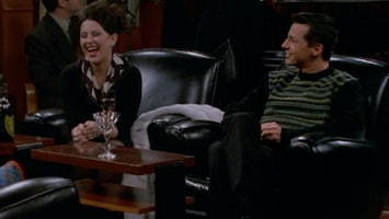 Will & Grace - Lows In The Mid-eighties (part 1)