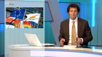 Rtl Z Nieuws - 17:30 - Rtl Z Nieuws - 10:00 Uur /59