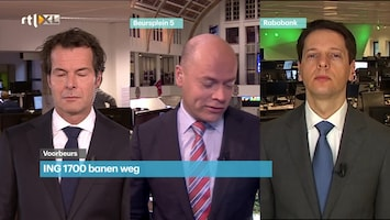 RTL Z Voorbeurs Afl. 233