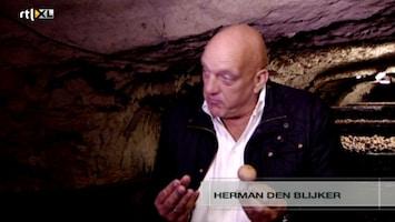 Hermans Passie Voor Eten - Afl. 10