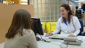 RTL Nieuws Remmer borstkanker nu overal verkrijgbaar