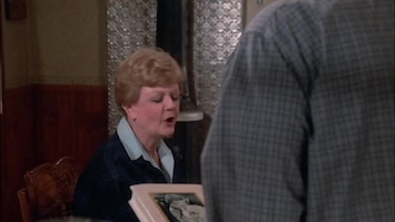 Murder, She Wrote - Deadly Lady