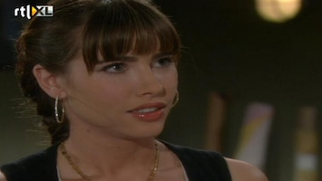 """The Bold & The Beautiful - The Bold And The Beautiful """"aflevering 5893"""""""