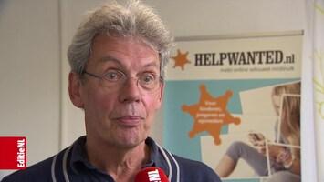 Editie NL Afl. 129