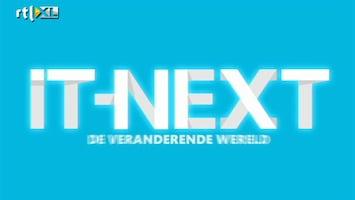 It-next - It-next: Deel Ii Afl. 1