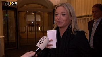 RTL Nieuws Minister Hennis weet niet van Koningsspelen
