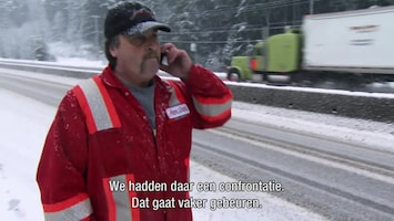 Highway Thru Hell - Still Got It