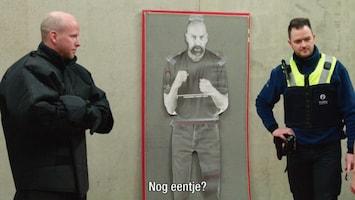 Helden Van Hier: Op Interventie - Afl. 6