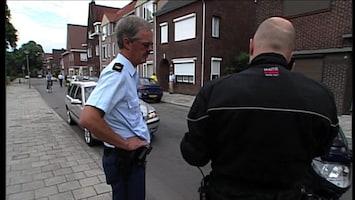 Stop! Politie - Afl. 7