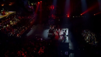 De Vrienden Van Amstel Live! Afl. 1