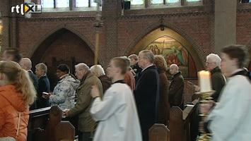 RTL Nieuws Regeling zondagsrust gaat naar de gemeentes