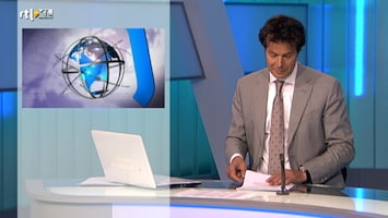 RTL Z Nieuws RTL Z Nieuws - 12:00 uur /115