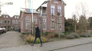 Ondernemend Nederland - Ondernemend Nederland /6