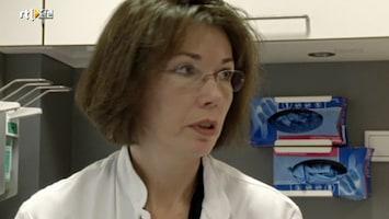 De Medisch Specialist Als Dokter En Mens - Uitzending van 28-08-2011