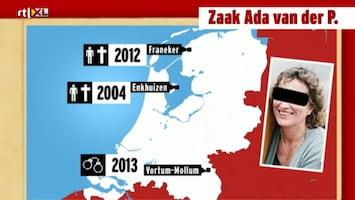 Editie NL Afl. 48