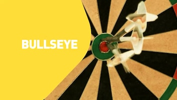 RTL 7 Darts: Uk Open Live