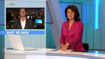 RTL Z Nieuws RTL Z Nieuws - 09:06 uur /213