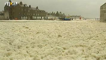 RTL Nieuws Overstromingen in Engeland
