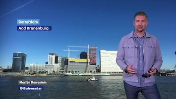 RTL Weer En Verkeer Afl. 317