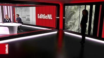 Editie Nl - Afl. 246